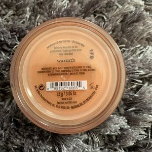 BareMinerals - All-Over Face Colour - Warmth